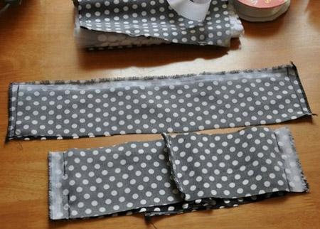 31b31b-3 Как сшить юбку для девочки: мастер-класс. Как пошить юбку для девочки. Различные варианты пошива юбок для девочекBagiraClub Женский клуб