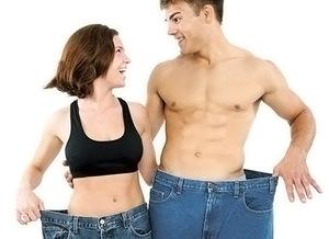 Продукты которые не надо есть чтобы похудеть. Что нельзя есть, чтобы похудеть? Главное — не что есть, а как.