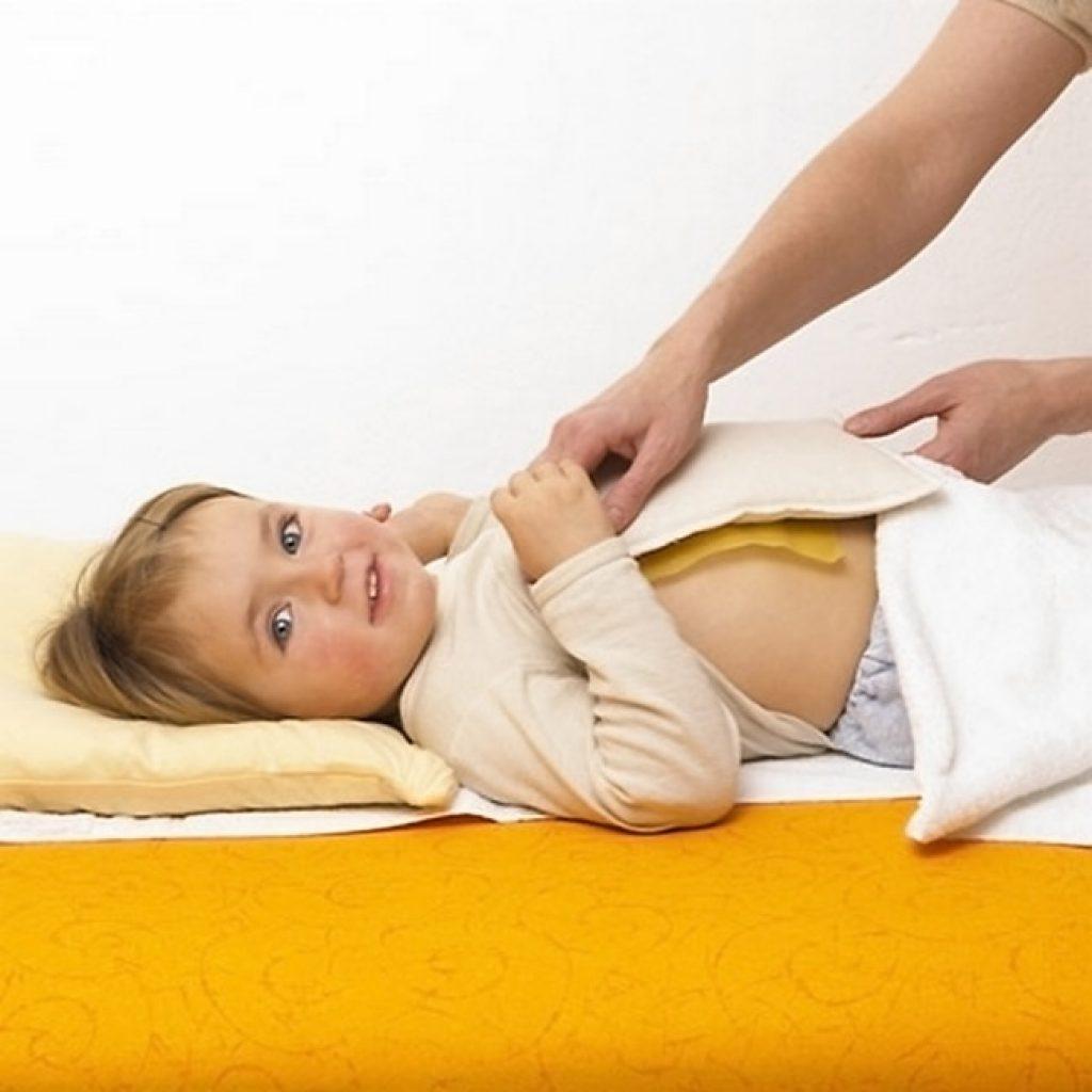 Болит пятка, больно наступать: как лечить в домашних