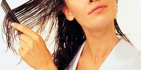 Сонник короткая стрижка у женщин