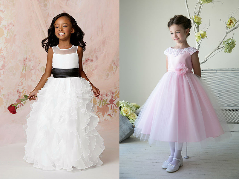 e8f-10136562-607x369 Платье из фатина – оригинальный наряд в повседневном образе