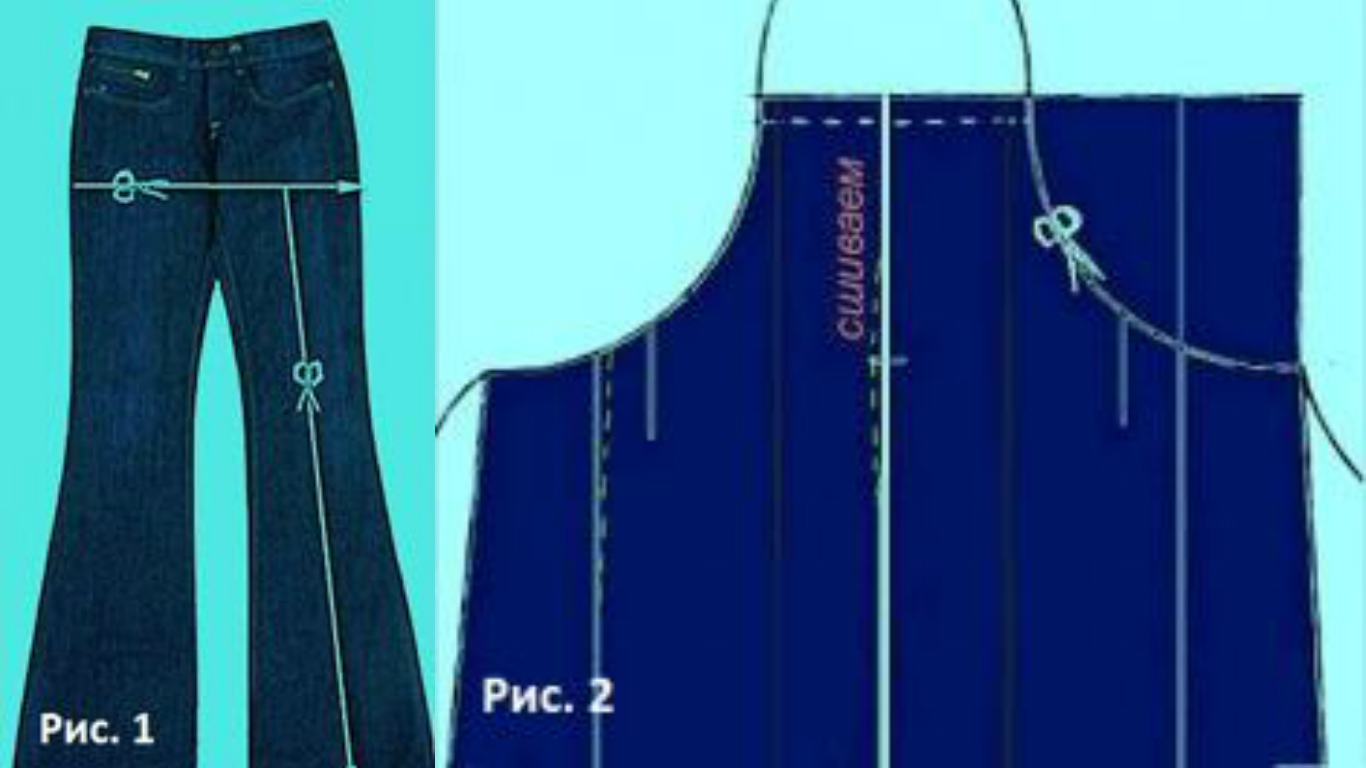 786b2850905 Μοντέρνες φούστες denim με τσέπες. Αδιάβροχη φούστα denim. Υπάρχουν ...