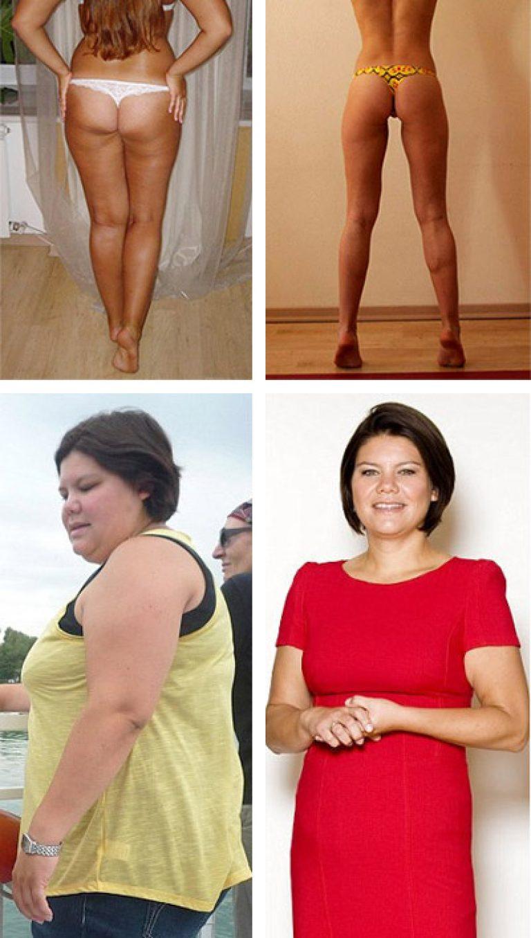 диета на зелени 20 кг за месяц
