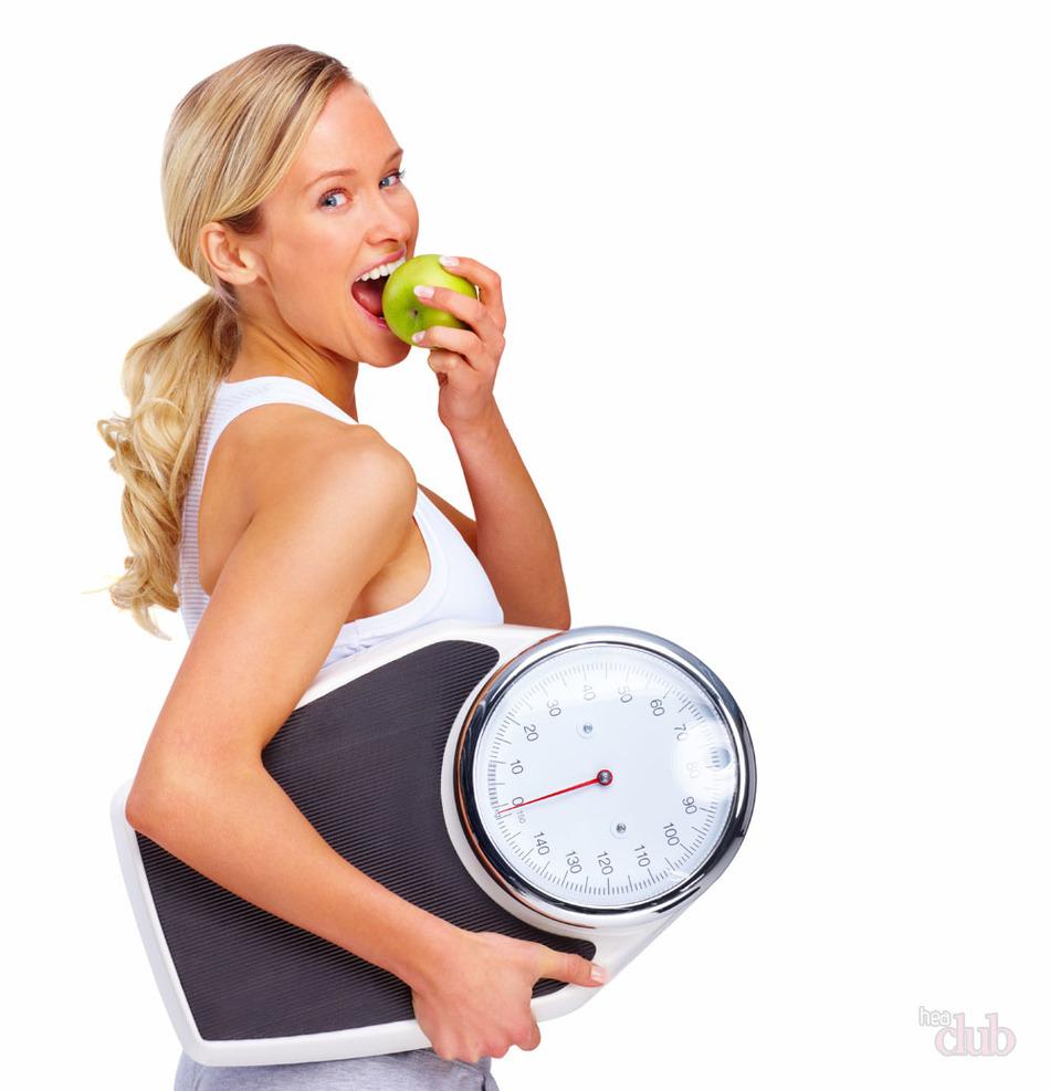 Диета доктора борменталя меню на месяц для похудения